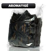 Romatica Condom Flavored x100