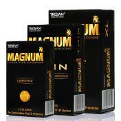 Trojan Magnum Classic x12