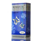 Condoms Romantic Fit-Tex 002 x12