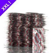Condoms Condomi XXL x100
