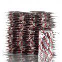 Condomi Condoms Nature x100
