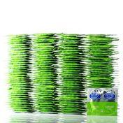 Condom Protex Classic Green x144
