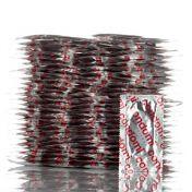 Condomi Condoms Max. Love x100