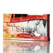 T Sensuel x1