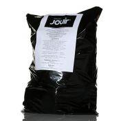 Condom Jouir x144