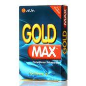 Gold-Max 450mg x10