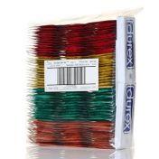 Durex Select Flavours x144