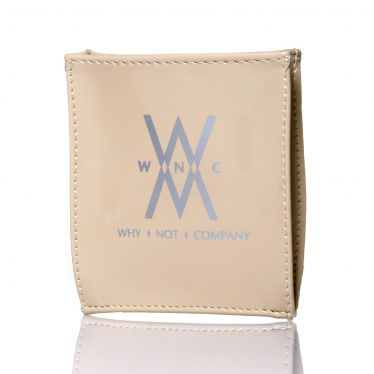 Condom Pouch Why-Not-Company