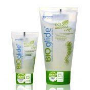Joydivison Lubrificants Jelly Bioglide