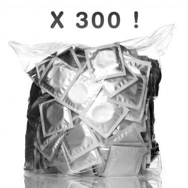 Apollonia Condom x1000