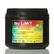 Smile lubricant No Limit x500gr